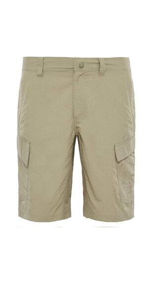 The North Face Horizon - Pantalones cortos Hombre - Regular beige